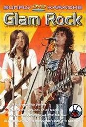 Sunfly (DVD) Glam Rock