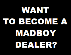 MADBOY DEALER