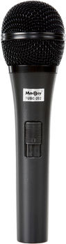 MadBoy® TUBE-202 dynamic microphone