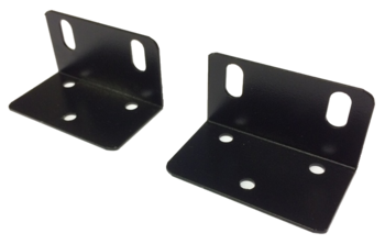 RACK MOUNTING BRACKETS FOR MFP-1500
