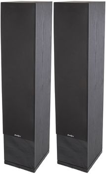 MadBoy® SCREAMER-100 TOWER SPEAKERS (2 x 225 W)